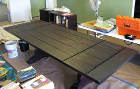 Stain Colors For Kitchen Cabinets by Flooring Exciting Oval Coffee Table With Minwax Stains