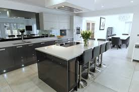 design kitchens uk kitchen design maidstone kent kitchen fitters kent danmar