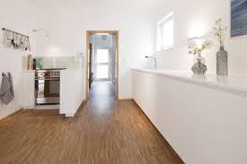 K Henzeile Angebot 3form Küche Haus K