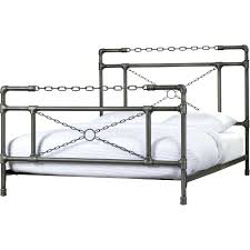 wrought iron bed frames uk vintage room nz food facts info