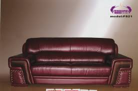 dark red leather sofa vintage dark red leather sofa free download