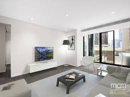Southbank Grand Floor Plans 1105 151 City Road Southbank Vic 3006 Property Details
