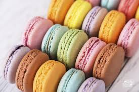 french macaron recipes u2013 challenging but oh so worth it sweetalk
