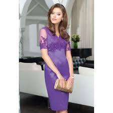 violet dress violet dress other dresses dressesss