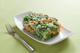 cuisiner 駱inards surgel駸 cuisiner brocolis surgel駸 100 images comment cuisiner des