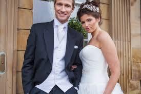 mens wedding wedding ideas buy mens wedding suit hire online honeybuy