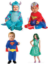 Monster Inc Halloween Costumes Kid U0027s Fashion Archives One Awesome Momma