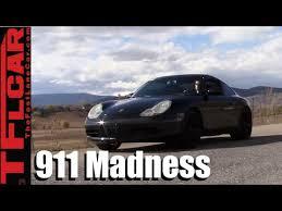 1999 porsche 911 reliability 1999 porsche 911 the 911 driven and reviewed