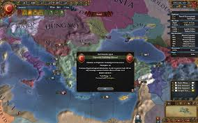 Ottoman Europe by March Of The Ottomans An Ottomans Aar Paradox Interactive Forums