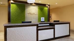 Desk Hotel Hilton Garden Inn Greensboro Airport Nc Hotel