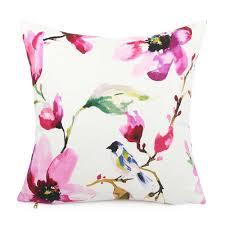 Purple Sofa Pillows by Purple Throw Pillows Purple Toss Pillows Purple Pillows Chloe
