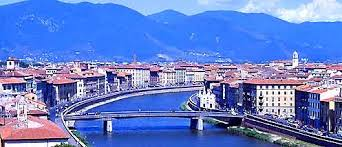 bureau de change nation pisa business tips pisa tuscany italy