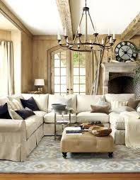 Neutral Living Room Neutral Living Room Home Decor Gallery