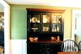 dining room hutch and buffet dining room hutch furniture other astonishing furniture dining