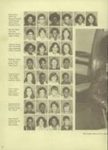 explore 1980 cradock high school yearbook portsmouth va classmates