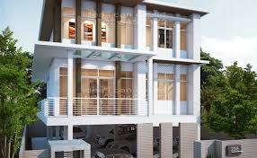 3 story home plans 16 best simple 3 story houses ideas homes plans