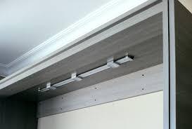 bed lighting custom closet design services in pensacola florida 850 934 9130