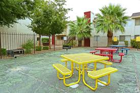 Tropicana Outdoor Furniture by Photos And Of Tropicana Royale In Las Vegas Nv