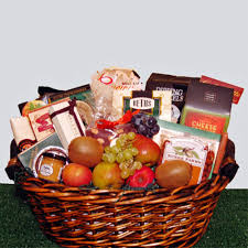 gift baskets los angeles gift baskets for him