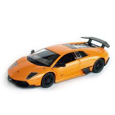 model car toy 1 32 rmz city murcielago gz554997 1 32 36 scale 5 inch diecast vehicles