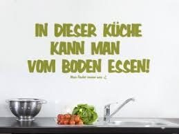 küche wandtattoo wandtattoo küche die küche ideen und einfallsreich gestalten