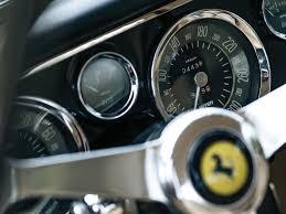ferrari speedometer top speed rm sotheby u0027s 1962 ferrari 250 gte 2 2 series ii by pininfarina