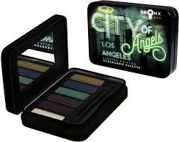 online only city of angels makeup set ulta beauty