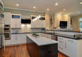 white kitchen cabinets designs 35 fresh white kitchen cabinets ideas to brighten your space