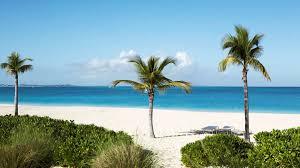 all inclusive resort in turks u0026 caicos all inclusive vacations
