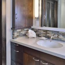 bathroom backsplash beauties bathroom ideas designs hgtv photos carla aston hgtv