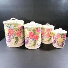 Large White Coffee Mug Gold In Use Coffee Mugs Cup U2013 Philiptsiaras