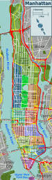 Map Of New York And Manhattan by 497 Best Architecture Maps Design Kaarten Newyork