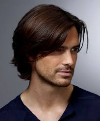 hairstyles for men straight good hairstyles for men with