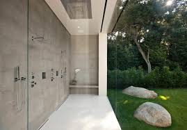 glass wall house the most minimalist house ever designed architecture beast