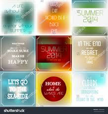 vintage quote backgrounds set vintage typographic backgrounds motivational quotes stock