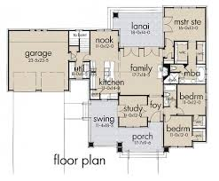 need advice regarding floor plan