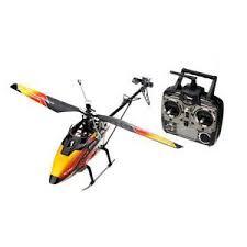 best 4ch helicopter best original wltoys v913 brushless upgrade version 4ch helicopter