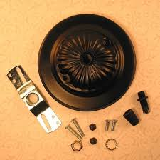ceiling canopies for light fixtures rosette design ceiling canopy fixture mounting hardware kit flush