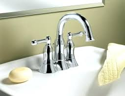retro kitchen faucet retro kitchen faucets best bathroom faucets brands kitchen best