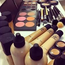 Makeup Mac 10 facts about m a c makeup pout perfection