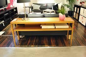 ikea sofa table sofa table ikea costa home
