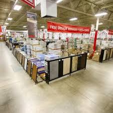 floor and decor outlets floor and decor outlets semenaxscience us