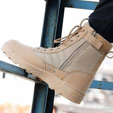 womens swat boots canada tactical boots for desert swat combat boots outdoor