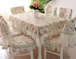 cloth chair covers exquisite dining table set lace cloth tablecloth 6 1 rustic of