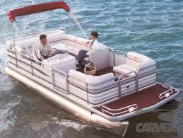 pontoon boat covers u2013 carver covers