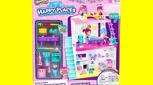 100 decorate home games princess doll house android apps on