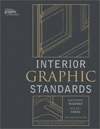 Time Saver Standards For Interior Design Graphic Standards Architecture Research Guides At University