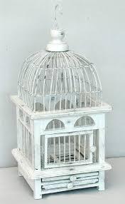 antica soffitta gabbie uccelli shabby chic avec antica soffitta arreda con stile