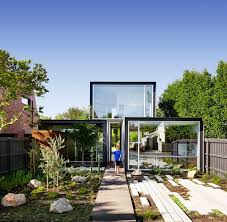 Glass Box House 350 Best Architecture House Of Glass Images On Pinterest