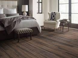 Dalton Flooring Outlet Luxury Vinyl Tile U0026 Plank Hardwood Tile Shaw Floorte Wpc Largo Plank Waterproof Luxury Vinyl